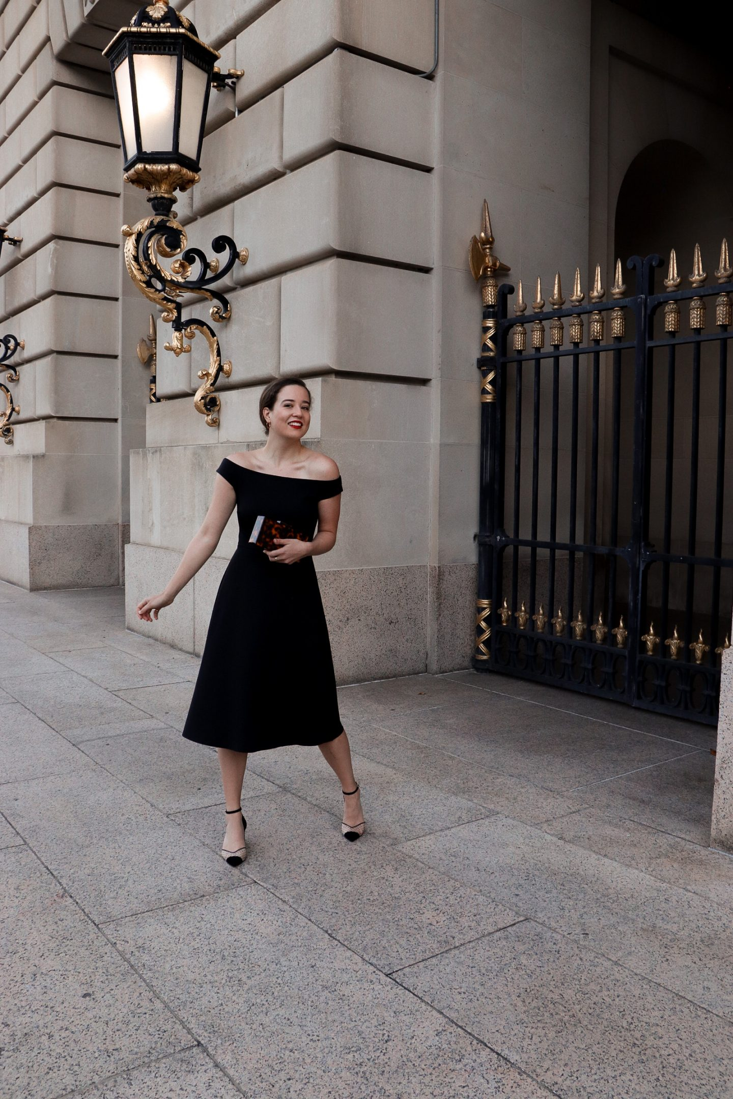 Audrey Hepburn, French Style and Why I Binge Watched Emily in Paris